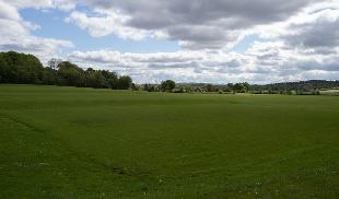 An image relating to Grass pitches