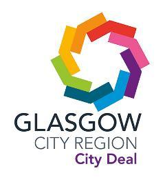 An image relating to £250 million funding boost for the Glasgow City Region is set to benefit East Ren's economy
