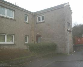 37 Graham Street, Barrhead