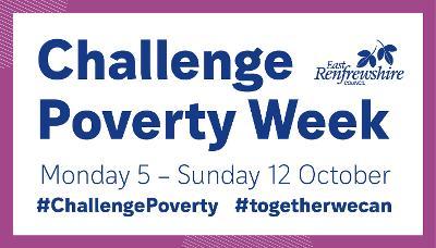 Challenge Poverty Week 2020