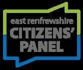 East Renfrewshire Citizens' Panel logo