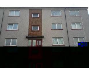 10 Firbank Terrace