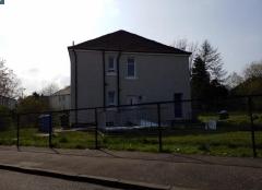 4 Moorhill Crescent