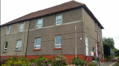 104 Carnock Crescent