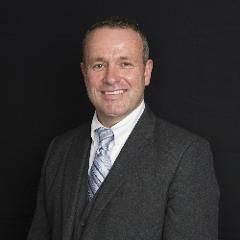 Councillor David Macdonald